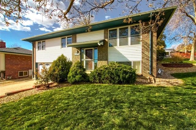 13192 W Montana Avenue, Lakewood, CO 80228 (#3041036) :: Wisdom Real Estate