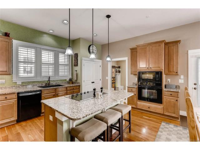11709 Perry Street, Westminster, CO 80031 (MLS #3051915) :: 8z Real Estate