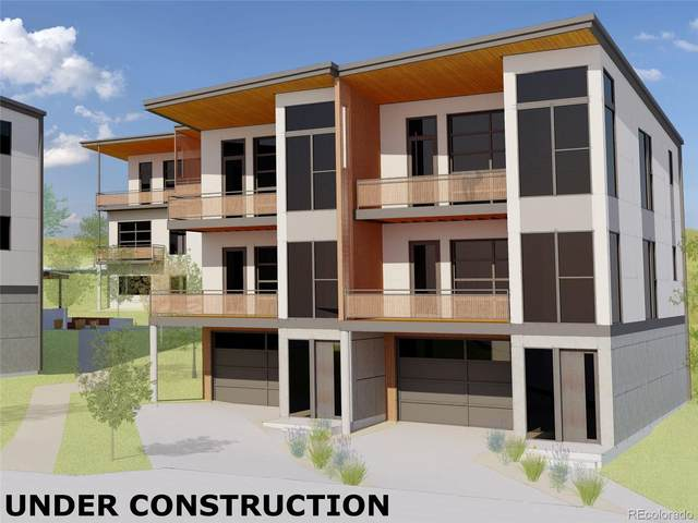 2224 Glenn Street, Colorado Springs, CO 80904 (#3053038) :: Portenga Properties - LIV Sotheby's International Realty