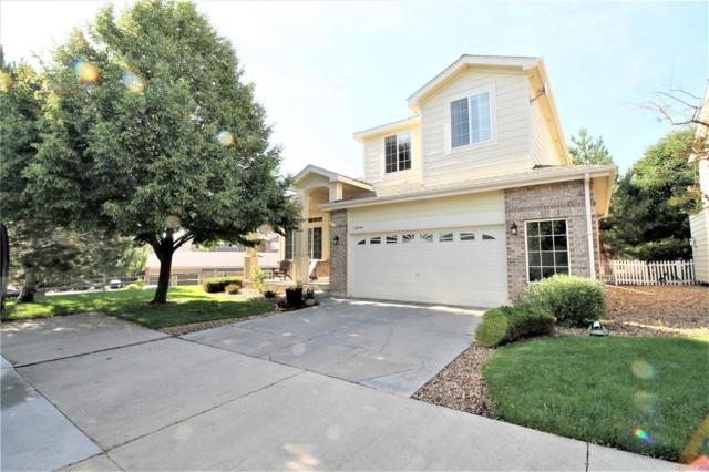 10544 Garfield Street, Thornton, CO 80233 (#3057984) :: Structure CO Group