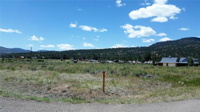 242 Landen Drive, South Fork, CO 81154 (#3059996) :: Structure CO Group