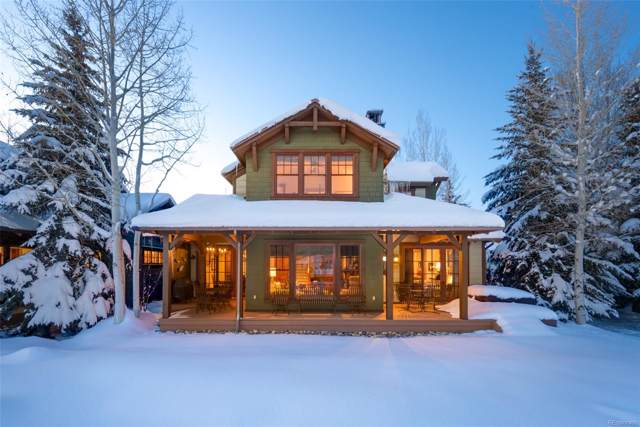 30415 Lakeshore Trail, Steamboat Springs, CO 80487 (#3068730) :: Bring Home Denver with Keller Williams Downtown Realty LLC