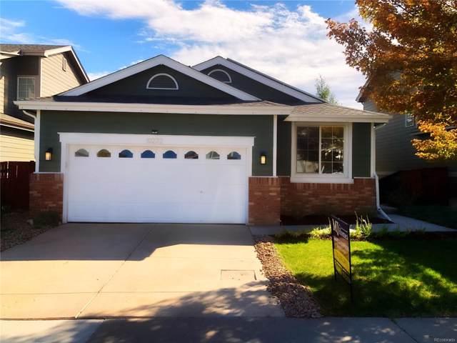10272 Cherryhurst Lane, Highlands Ranch, CO 80126 (MLS #3072966) :: 8z Real Estate