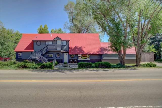 550 W Jefferson Avenue, Hayden, CO 81639 (MLS #3077113) :: 8z Real Estate