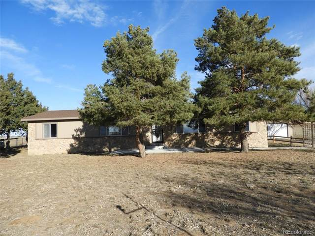 15511 County Road 6, Fort Lupton, CO 80621 (#3079649) :: My Home Team