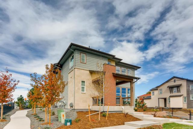 8837 Yates Drive, Westminster, CO 80031 (#3091245) :: 5281 Exclusive Homes Realty