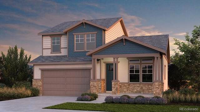 24 Prairie Drive, Brighton, CO 80601 (#3104147) :: The DeGrood Team