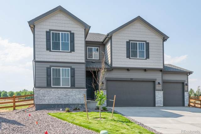 597 Royalty Court, Berthoud, CO 80513 (MLS #3112577) :: 8z Real Estate