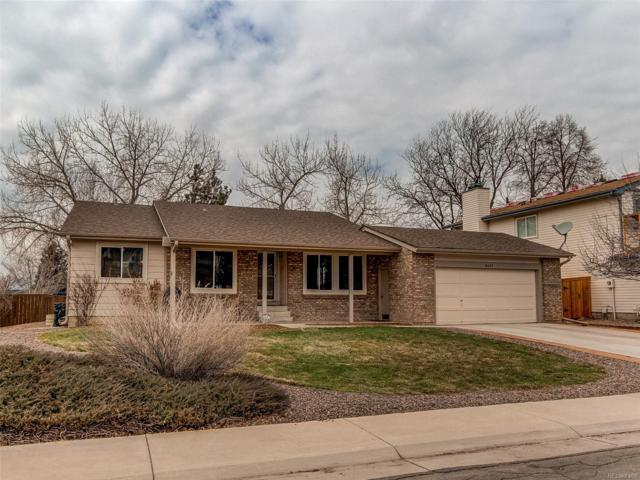 8483 S Painted Sky Street, Highlands Ranch, CO 80126 (#3117915) :: Compass Colorado Realty