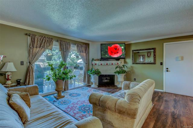 12193 Melody Drive #304, Westminster, CO 80234 (#3136730) :: RazrGroup