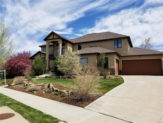 5160 Clearwater Drive, Loveland, CO 80538 (#3138472) :: Wisdom Real Estate