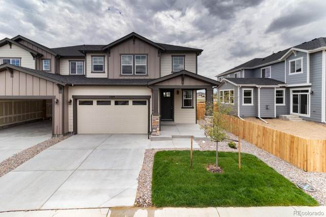 1109 Saipan Court, Fort Collins, CO 80526 (#3139411) :: The Brokerage Group