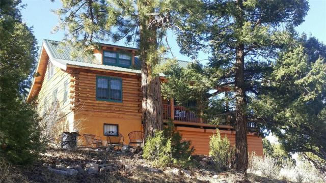 2405 Costano Road, Fort Garland, CO 81133 (MLS #3161548) :: 8z Real Estate