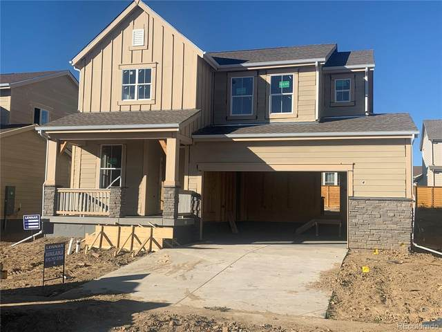 2826 Coleman Street, Fort Collins, CO 80524 (#3165009) :: The DeGrood Team