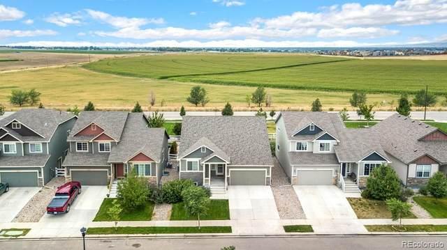 2521 Sunbury Lane, Fort Collins, CO 80524 (MLS #3168077) :: 8z Real Estate