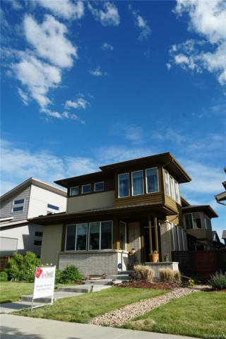 1884 W 68th Avenue, Denver, CO 80221 (#3172311) :: Bring Home Denver with Keller Williams Downtown Realty LLC