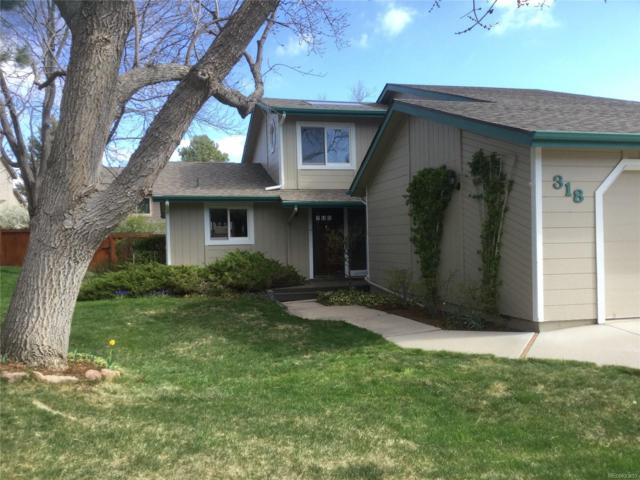 318 Bowline Court, Fort Collins, CO 80525 (MLS #3174177) :: 8z Real Estate