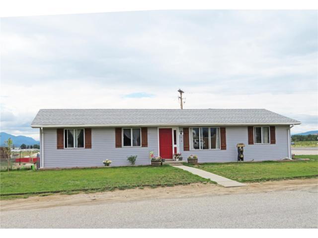 98 Baylor Drive, Buena Vista, CO 81211 (MLS #3176083) :: 8z Real Estate