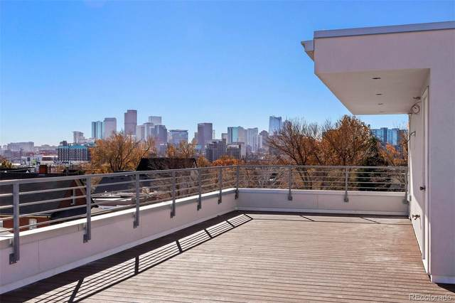 1410 W 37th Avenue, Denver, CO 80211 (#3186636) :: Mile High Luxury Real Estate