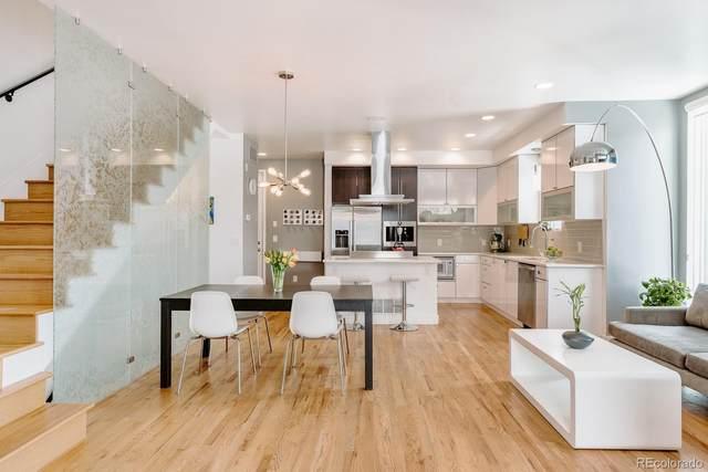 2384 W 33rd Avenue, Denver, CO 80211 (#3201370) :: Bring Home Denver with Keller Williams Downtown Realty LLC