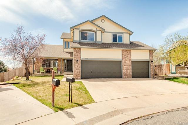 12510 Vrain Street, Broomfield, CO 80020 (#3203690) :: The Pete Cook Home Group