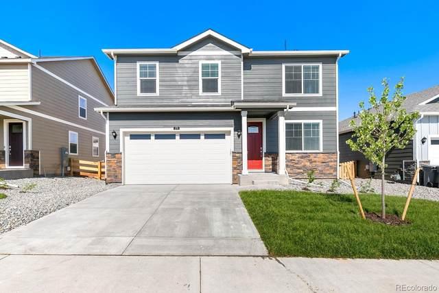 6405 B Street Road, Greeley, CO 80634 (#3204076) :: The HomeSmiths Team - Keller Williams