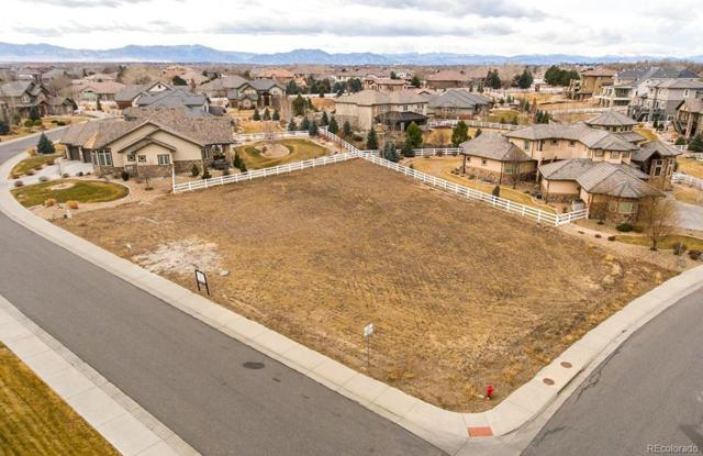 1405 W 141st Court, Westminster, CO 80023 (#3207413) :: Mile High Luxury Real Estate
