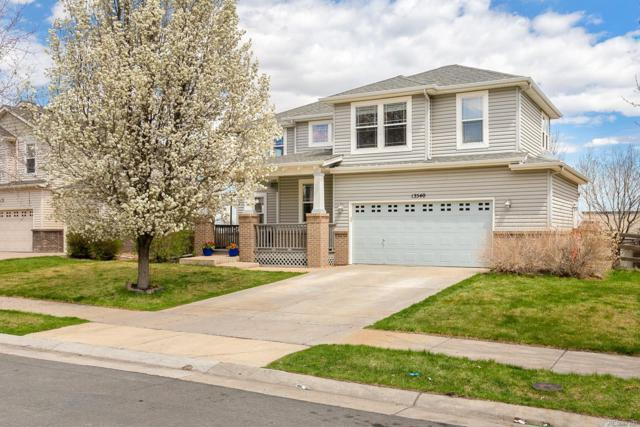 13540 Jason Court, Westminster, CO 80234 (#3220031) :: Colorado Home Finder Realty