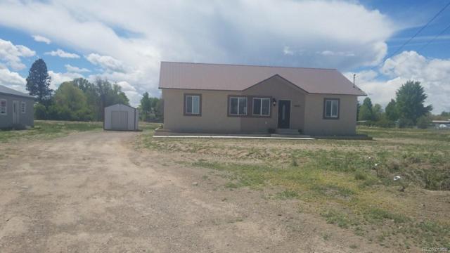 460 Greenleaf Street, Sanford, CO 81151 (#3225383) :: Compass Colorado Realty