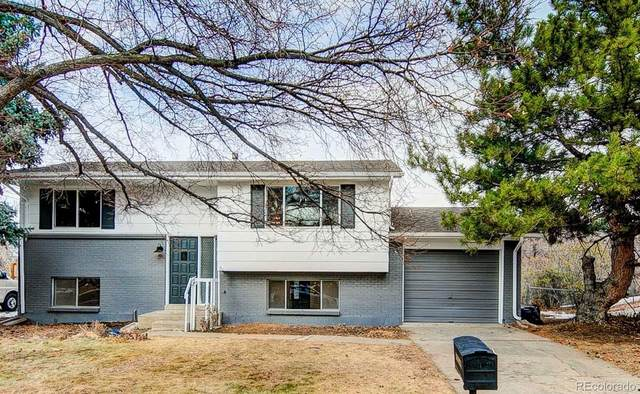 11955 E Center Avenue, Aurora, CO 80012 (#3230216) :: The Harling Team @ Homesmart Realty Group