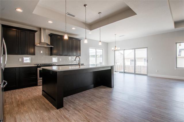301 Pinyon Street, Frederick, CO 80530 (#3231986) :: Wisdom Real Estate