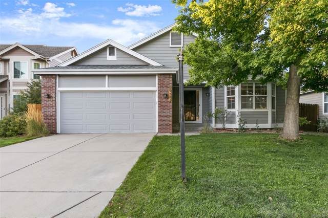 9783 Quay Loop, Westminster, CO 80021 (MLS #3232353) :: 8z Real Estate