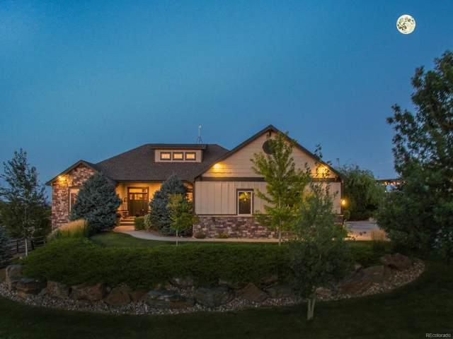 3110 Megan Way, Berthoud, CO 80513 (MLS #3232494) :: 8z Real Estate