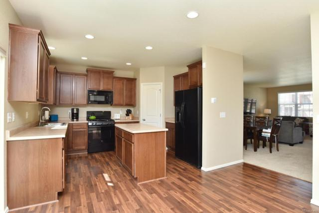 10290 Norfolk Street, Commerce City, CO 80022 (#3244041) :: Wisdom Real Estate