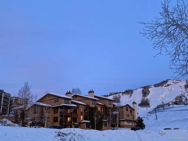 2053 Ski Time Square Drive Unit #212 Bldg , Steamboat Springs, CO 80487 (#3244055) :: The Healey Group