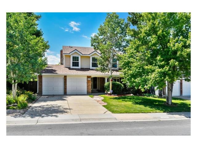 10231 Northpark Drive, Westminster, CO 80031 (MLS #3260505) :: 8z Real Estate
