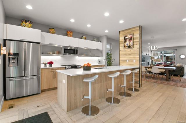 355 Galapago Street, Denver, CO 80223 (#3262878) :: Wisdom Real Estate