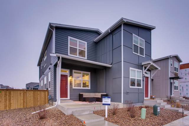 638 Grand Market Avenue, Berthoud, CO 80513 (#3276380) :: HergGroup Denver