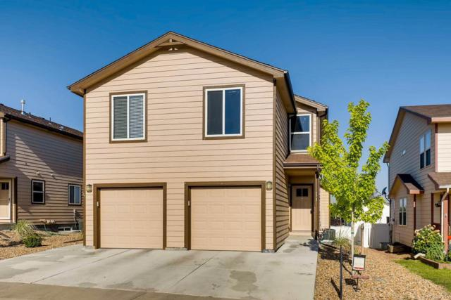 573 Sterling Lane, Dacono, CO 80514 (#3286018) :: The DeGrood Team