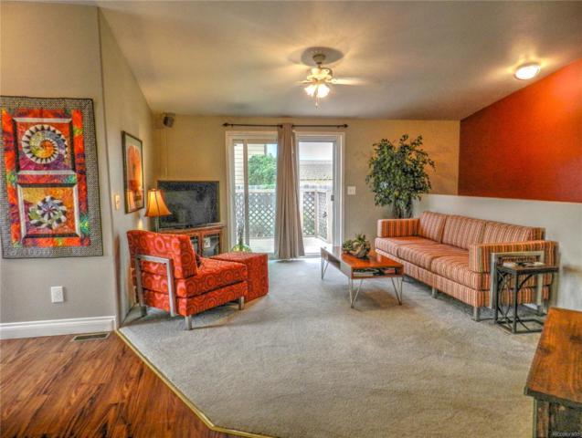 240 W Crawford Avenue, Keenesburg, CO 80643 (MLS #3292928) :: 8z Real Estate