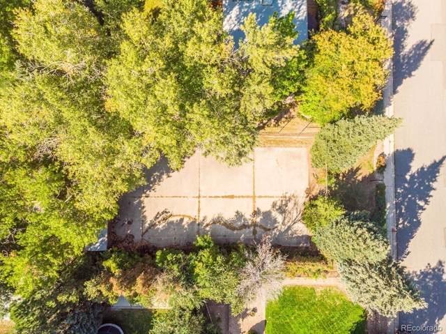 6733 Flower Street, Arvada, CO 80004 (MLS #3292959) :: 8z Real Estate