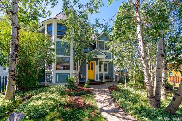 11 Logan Avenue, Steamboat Springs, CO 80487 (#3294592) :: The Healey Group