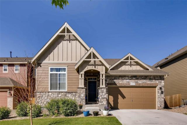 10269 Nucla Street, Commerce City, CO 80022 (#3302070) :: Wisdom Real Estate