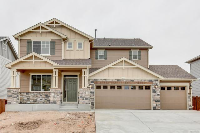 6097 Story Road, Timnath, CO 80547 (#3306917) :: Wisdom Real Estate