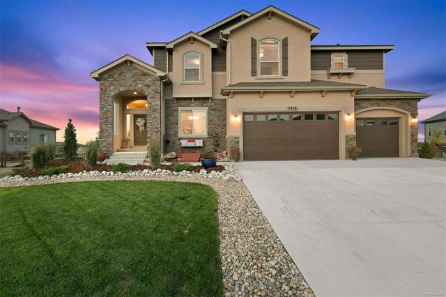 3316 Tranquility Way, Berthoud, CO 80513 (#3311973) :: Bring Home Denver