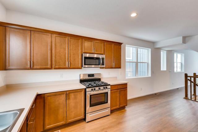 179 Mt. Bierstadt Street, Brighton, CO 80601 (MLS #3313706) :: 8z Real Estate