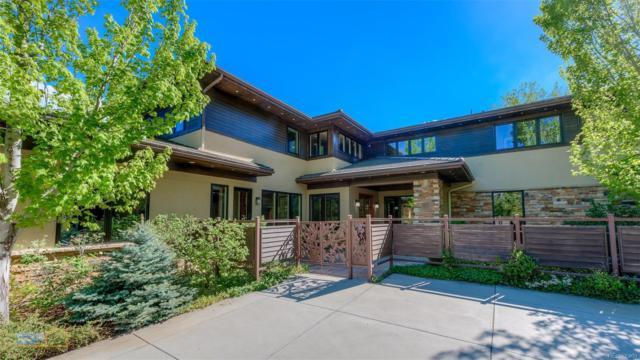 3639 21st Street, Boulder, CO 80304 (#3313930) :: Arnie Stein Team | RE/MAX Masters Millennium