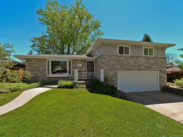 306 Agate Street, Broomfield, CO 80020 (#3320665) :: Colorado Home Finder Realty