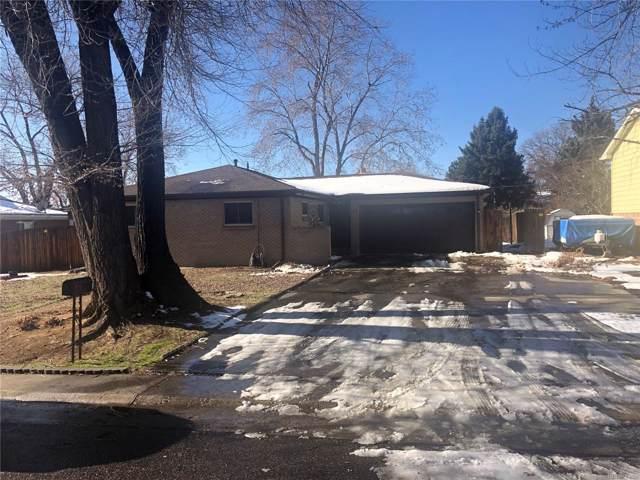 6095 Sheridan Boulevard, Arvada, CO 80003 (#3324671) :: Harling Real Estate