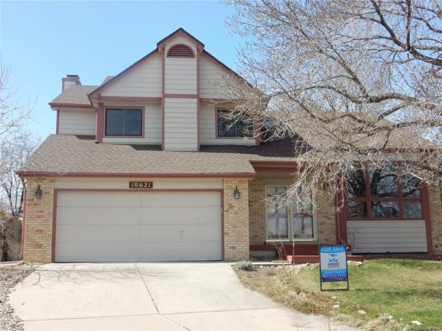 10621 Clay Court, Westminster, CO 80234 (#3335494) :: The Peak Properties Group